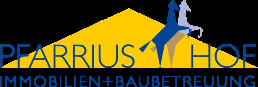 Pfarriushof_immobilien