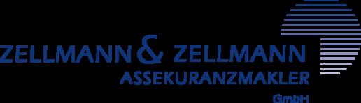 Zellmann & Zellmann