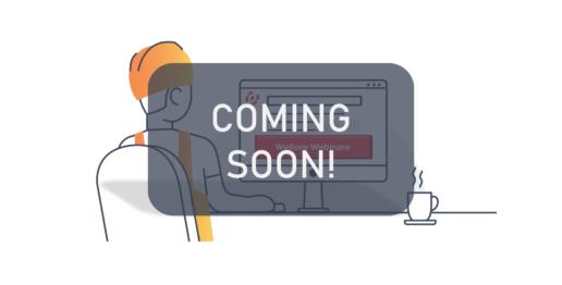 Webinare_coming soon